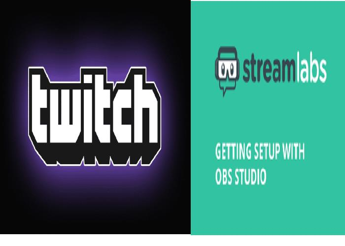 7 Easy Steps to Setup Twitch Donations with Streamlabs | Donation