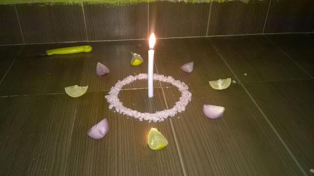 negativity-removal-ritual-by-manisha-singh-01