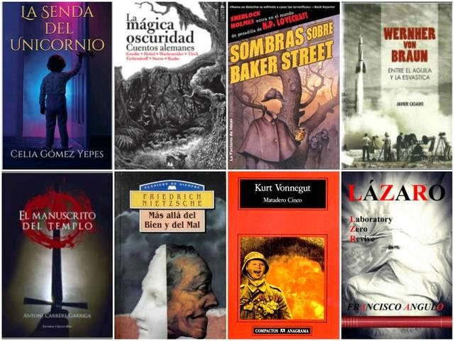 De Aires84124 Buenos Ebook Gustos Los Norberto Para Todos 7bvyfY6g