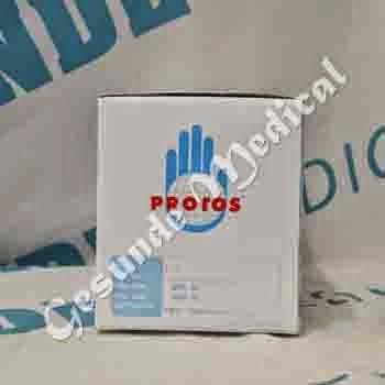 surgical gloves jakarta