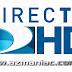 DirecTV Poderá Voltar a Operar no Brasil em Breve