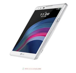 Harga LG X5 Dan Review Spesifikasi Smartphone Terbaru - Update Hari Ini 2018