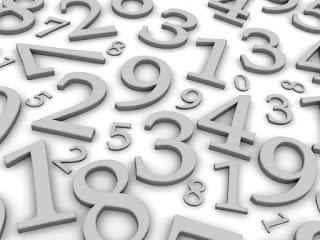 Cosa sono i numeri primi: mattoni della matematica