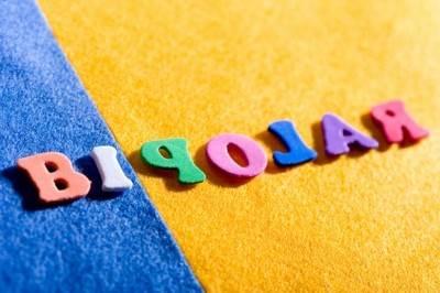 Trastorno Bipolar - Señales de alerta