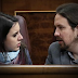 Guerra sucia contra Podemos: una cámara espiaba la casa de Iglesias y Montero