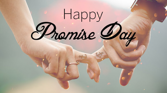 happy promise day images,happy promise day,happy promise day status,happy promise day whatsapp status,happy promise day images 2019,promise day status,happy promise day 2019,happy promise day wishes,happy promise day quotes,promise day whatsapp status,happy promise day date,happy promise day video,happy promise day shayari,promise day,happy promise day whatsapp status video download