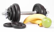 Diet Dengan Cara Alami Ini Ternyata Salah
