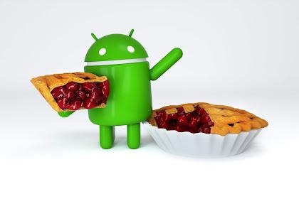 Inilah Daftar 15 HP Nokia yang Mendapatkan Update Android 9 Pie