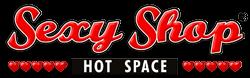 Sexshop Hotspace