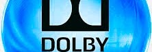 Complete Detail About Dolby Atmos