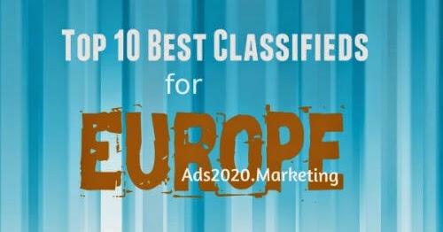 List Of European Free Hookup Sites