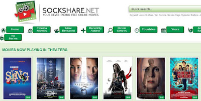 watch movies online in theaters for free without downloading
