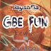 MUSIC:  Jaystifla Ft. Sir Dodoo - Gbefun (Remix) | @Jaystifla