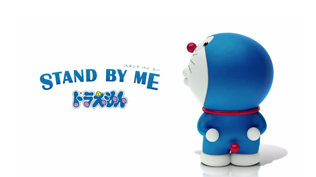 Streaming-Online-Film-Animasi-Doraemon-Stand-By-Me
