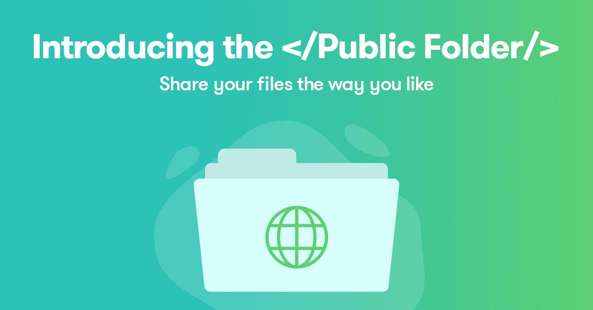 دليلك للتعرف على خدمة pCloud ... أحصل على مساحة تخزين إضافية سحابية في جهازك بإحترافية تامة !