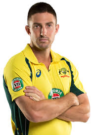 Shaun Marsh, Biography, Profile, Age, Biodata, Family , Wife, Son, Daughter, Father, Mother, Children, Marriage Photos.
