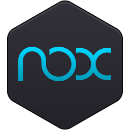 Nox_App_Player_Icon.png