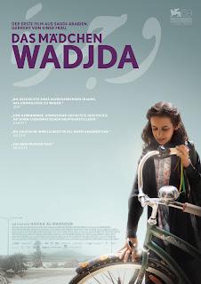 das-maedchen-wadjda-film-tipp-blog