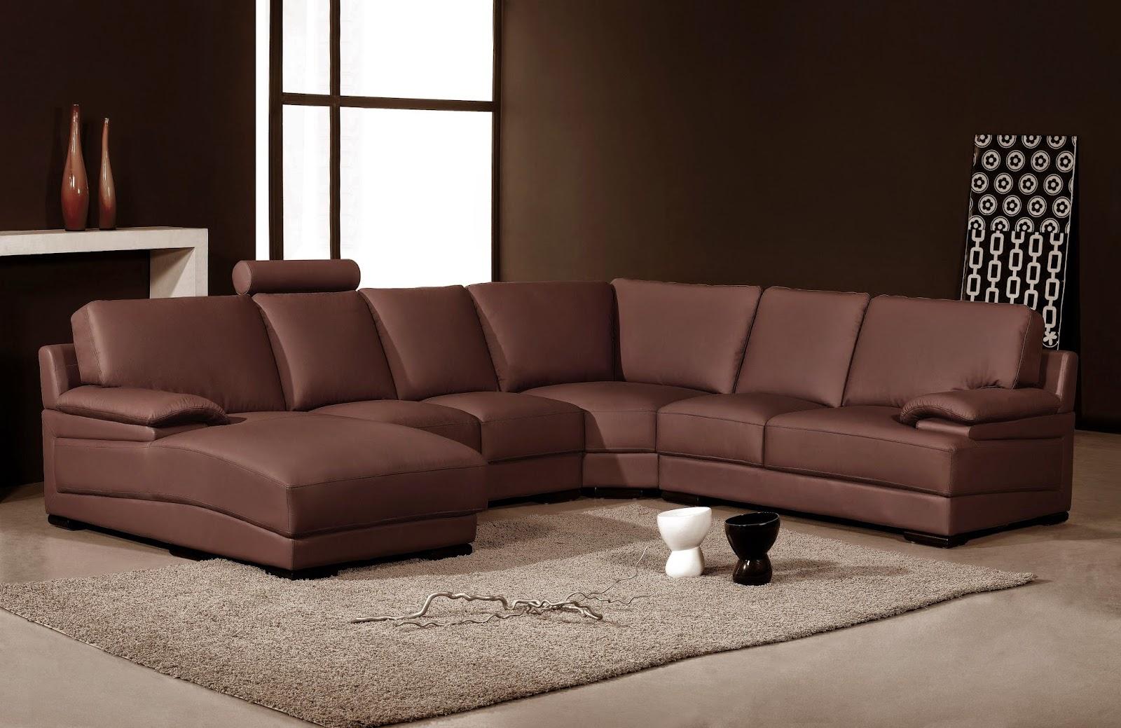 Marvelous 2 Living Room Decor Ideas Brown Leather Sofa Home Design Ncnpc Chair Design For Home Ncnpcorg