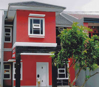 warna cat rumah sederhana www.rumah-hook.com