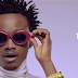 Video | Bahati – Ten Over Ten | Download Mp4