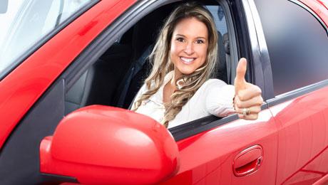 Έξυπνα κόλπα για να καθαρίσετε το αυτοκίνητό σας (σχεδόν) ανέξοδα
