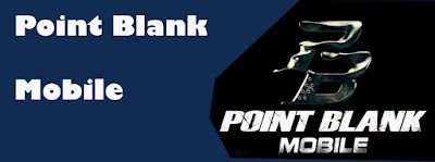 Game Point Blank Mobile Cukup Mengecewakan