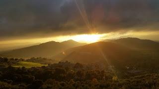 paisaje-el-burgo-sierra-de-las-nieves-malaga-turismo-rural