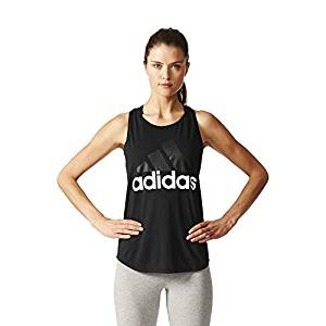 adidas Women's Essential