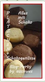 http://auchwas.blogspot.de/2015/11/3te-blog-party-schoko-platzchen-andere.html