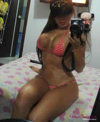 Videos Pornos De Venezolanas 102