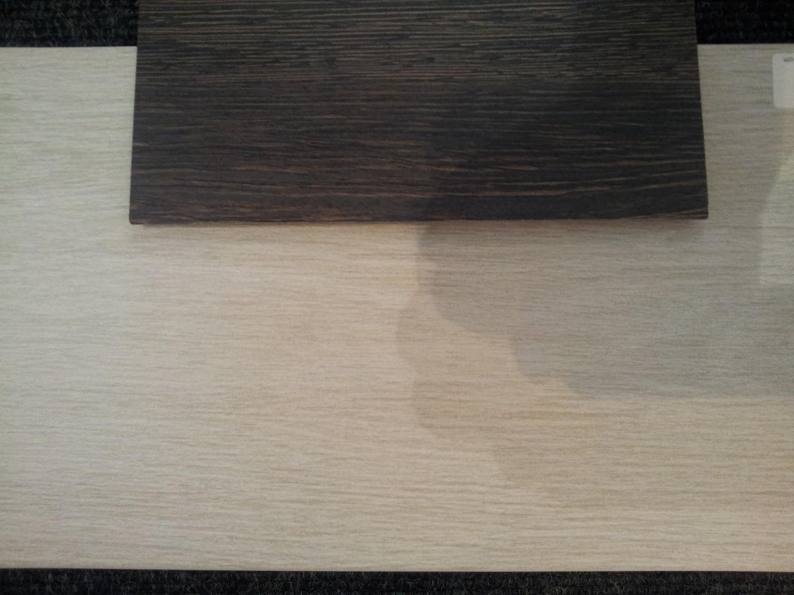 Küche Holzoptik Grau Fliesenboden Exquisit Rot Graue Kuche Farben