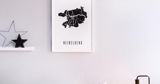 diy moderner adventskranz in schwarz weiss kreafunk kopfh rer nicest things food. Black Bedroom Furniture Sets. Home Design Ideas