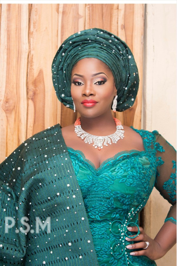 toolz tolu oniru anxiety attack