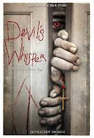 Film Devil's Whisper (2017) Full Movie