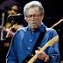 Clapton está doente: os dilemas do músico e o tempo