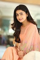 Avantika Mishra Looks beautiful in peach anarkali dress ~  Exclusive Celebrity Galleries 119.JPG
