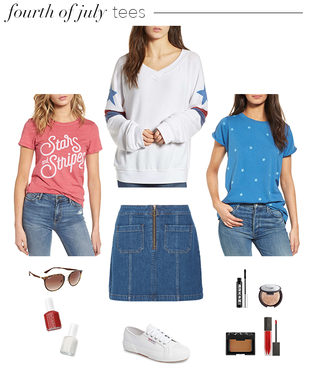 july 4th outfit, fourth of july graphic tees, Independence Day outfit