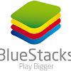 BlueStacks: Emulator Untuk Menjalankan Aplikasi Android Di PC/Laptop