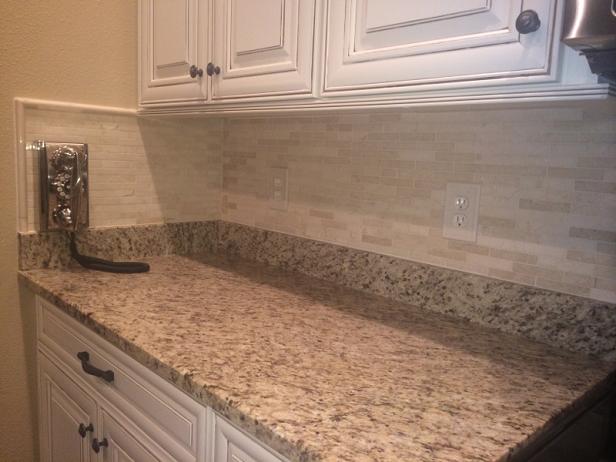 Ceramictec Tampa Florida Tile Contractor Blog Crema