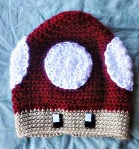 http://translate.googleusercontent.com/translate_c?depth=1&hl=es&rurl=translate.google.es&sl=en&tl=es&u=http://www.craftsy.com/pattern/crocheting/accessory/mario-mushroom-beanie-hat/44469&usg=ALkJrhjqFbJtSe__XNjSIPm9Kmb3GTOhWA