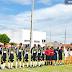 Alto Taquari| 2º Campeonato de Futebol Society teve início neste final de sema; confira os resultados