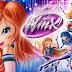World of Winx: Poster