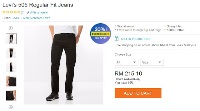 http://www.lazada.com.my/levis-505-regular-fit-jeans-18322515.html