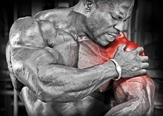 الاصابة في التمرين سببها وكيف تتجنبها؟