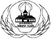Contoh Makalah Seminar Akademik   Recent Activity