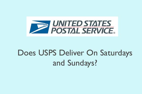 usps tracking hour. Black Bedroom Furniture Sets. Home Design Ideas