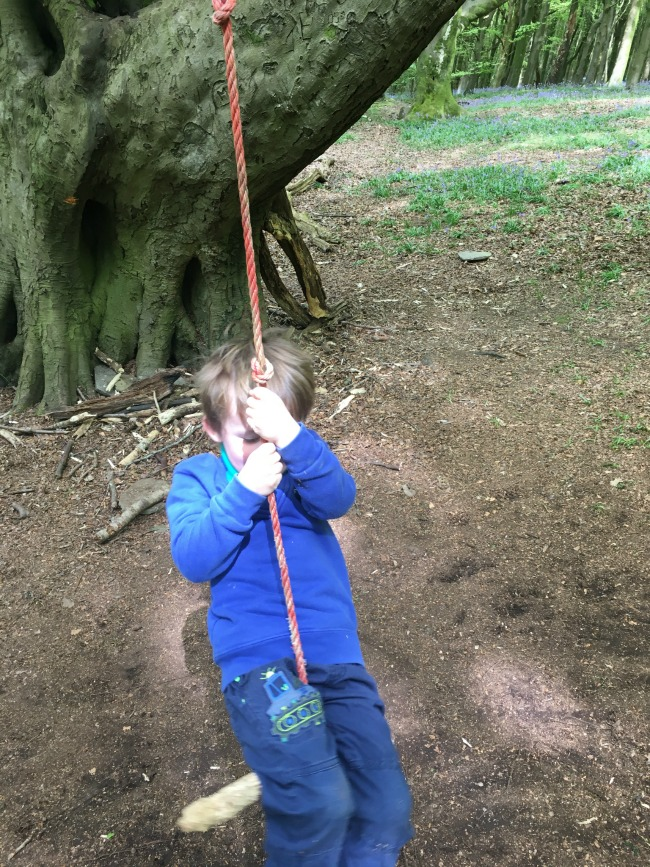 boy-on-a-rope-swing