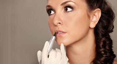 La micropigmentación, un recurso para estar bella siempre 1