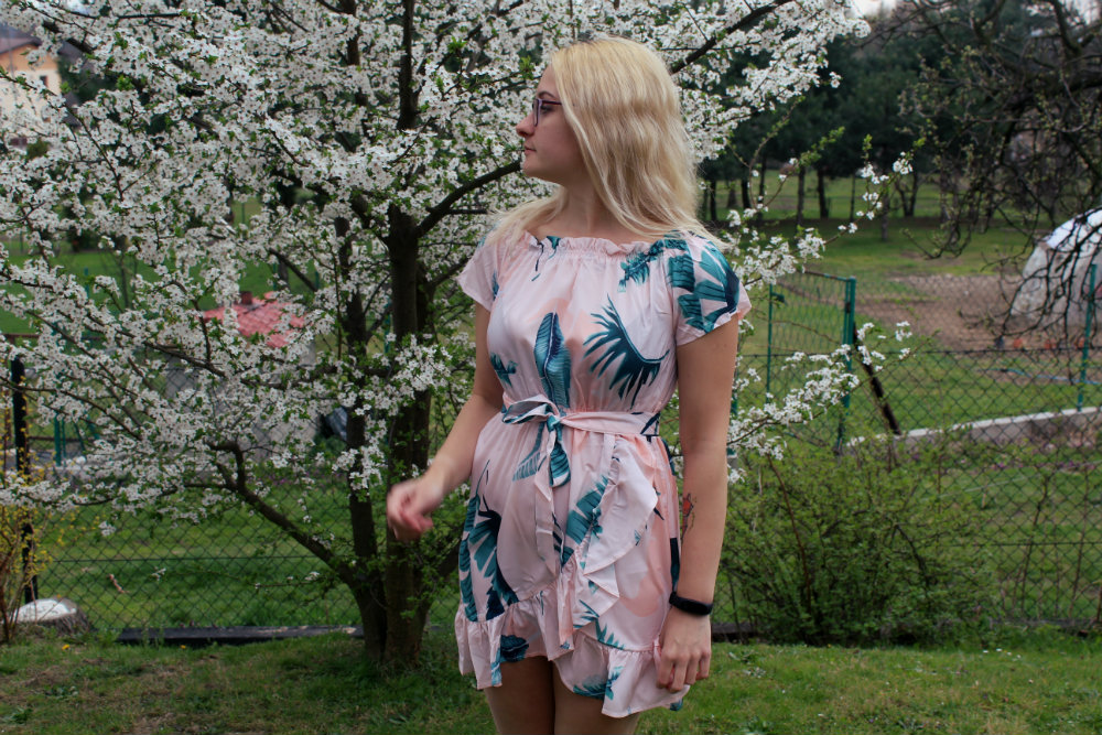 Ciuszki z dropship clothes.com